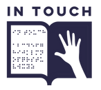 in touch logo-09.png