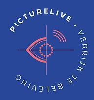 Logo picturelife.JPG
