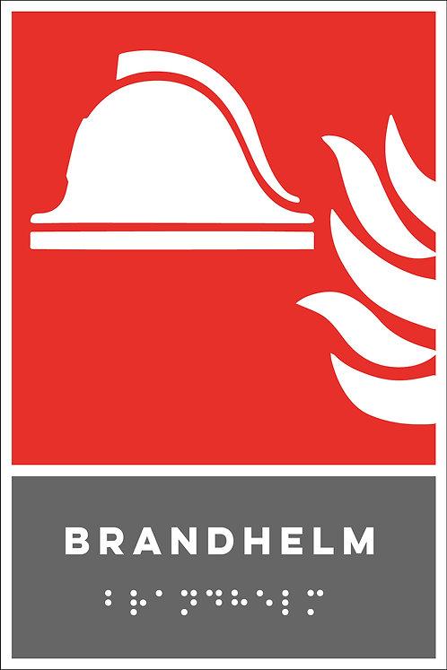 Brand - Brandhelm