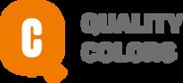 quality-colors-logo.png