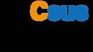 logo klein-01.png