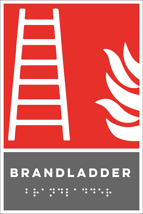 Brand - Brandladder