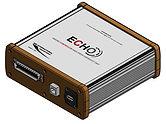 ECHO BOX.jpg