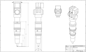 DME Inj 1600cc Drawing.png