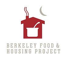 10751_berkeley-food-housing-project_euw.