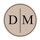 Danielle Miranda Design-Logo-01 (1).png
