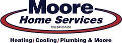 Moore-Logo.jpg