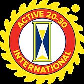 active_20-30_logo_cmyk.png