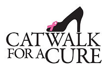 Catwalk_for_a_Cure-594x400.jpg