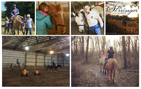 2018 Therapeutic Riding Collage.jpg