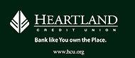 Heartland Credit Union Logo.jpg