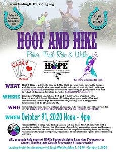 2020 Hoof and Hike Poker Trail Ride.jpg