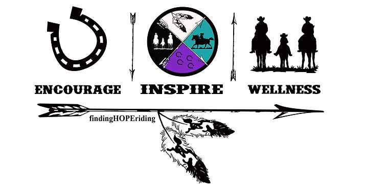 Encourage.Inspire.Wellness.jpg