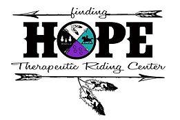 2019_HOPE TRC.web.jpg