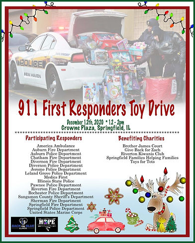 911ToyDrive_ParticipatingBenefiting.web.