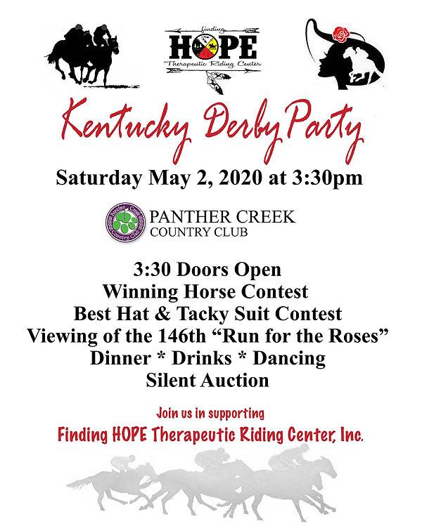 Kentucky Derby Party Flyer.jpg