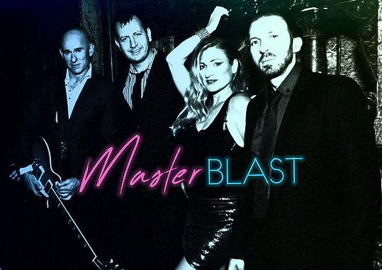 Masterblast Poster_Version 2_Landscape_Small_01.jpg