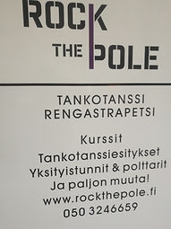 Lahti4.jpg