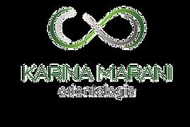 Logotipo%20Karina%20Marani_edited.png