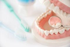Prótese-Dental-1024x682.jpg