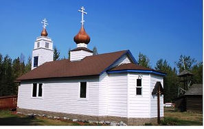 Orthodox Church 2.JPG
