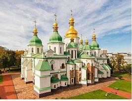 Orthodox Church.JPG