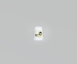 Dedal | Ref.: 170