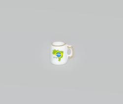 Canequinha Mini | Ref.: 58-G
