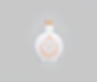 Garrafinha | Ref.: 4,5 cm | Medida: 6,5 cm