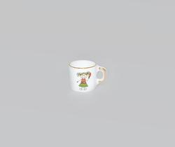 Mini Mug | Ref.: 185