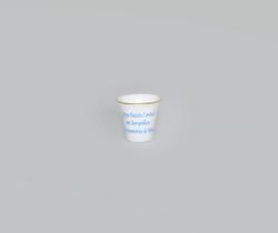 Cálice | Ref.: 225