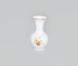 Vaso | Ref.: 01 | Medida: 8,5 cm