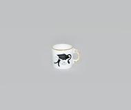 Mini Mug | Ref.: 185 | Medida: 3 cm