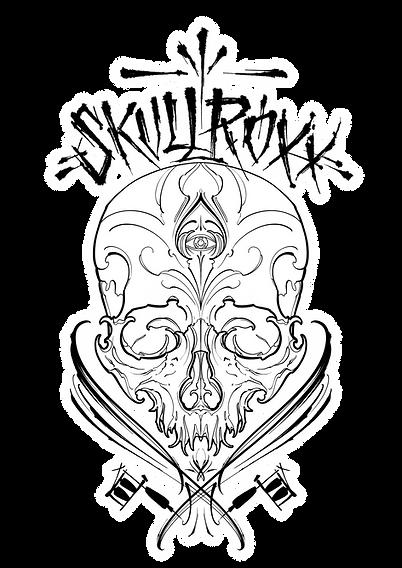 SkullRoxx LOGO neu.png