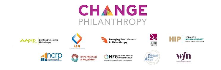 CHANGE Partner Logo banner copy.png