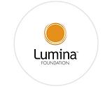 Lumina Circle.png