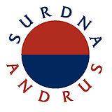 surdna logo-sml.jpg