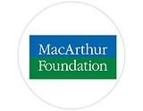 MacArthur Circle.png