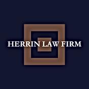 HLF Logo Big.png