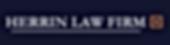 HLF Logo Long.png