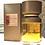 Thumbnail: Impression Eau De Parfum 100 ML