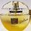 Thumbnail: Eudora Deluxe Eau De Parfum 75 ML
