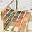 Thumbnail: Glam Palette Sombras Le Blanc