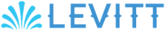 1_Primary_logo_on_transparent_291x56.png