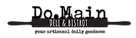 Do.Main-Logo.png