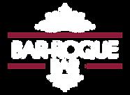 BR-Bar-Logo.png