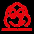 Bib-Gormand-Red.png