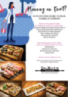 Domain-Catering-Oct18.jpg