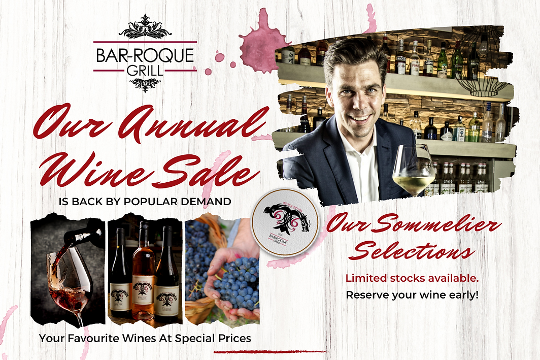 Wine Sale Banner-Bar-Roque Grill.png