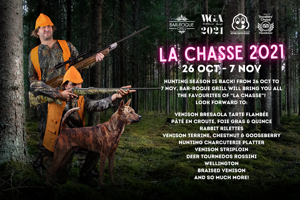 La Chasse 2021 banner.png